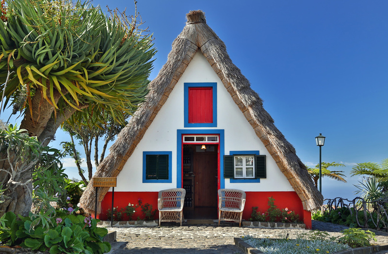 Funchal (Insel Madeira) ab 551 € 2