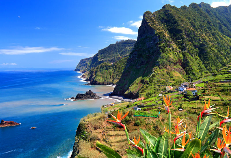 Funchal (Insel Madeira) ab 551 € 3