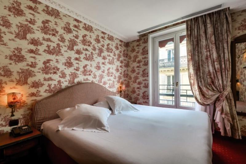 Villa Eugenie in Paris ab 456 €