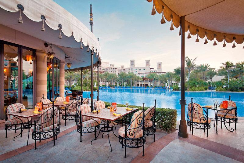 Dubai ab 1852 € 2