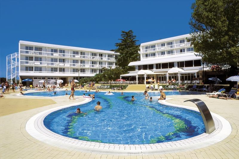Novigrad (Istrien) ab 377 € 1