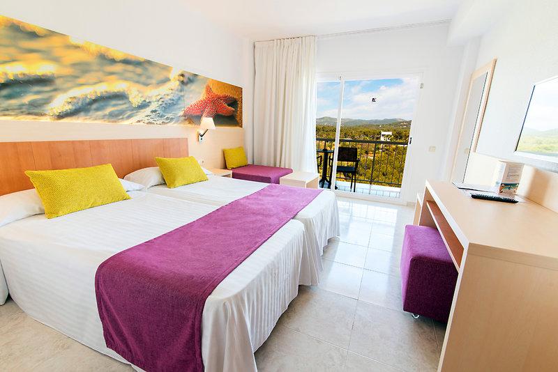 Es Canyar - Playa Es Canar (Es Cana) ab 336 € 3