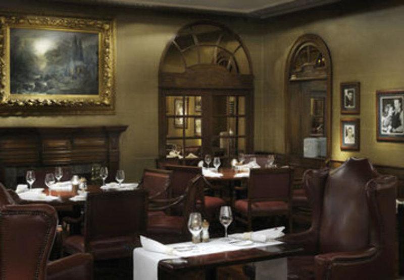 7 Tage in Kairo Cairo Marriott Hotel & Omar Khayyam Casino