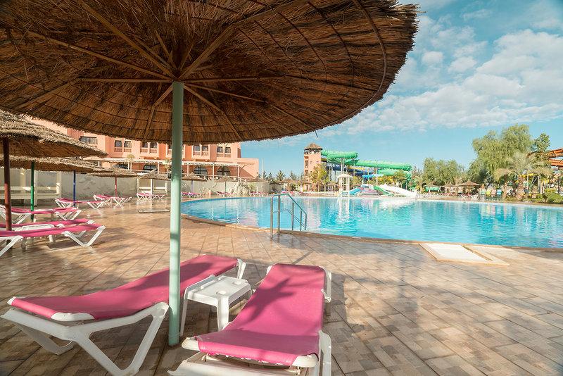 Sidi Bouzguia (Marrakesch) ab 348 € 3