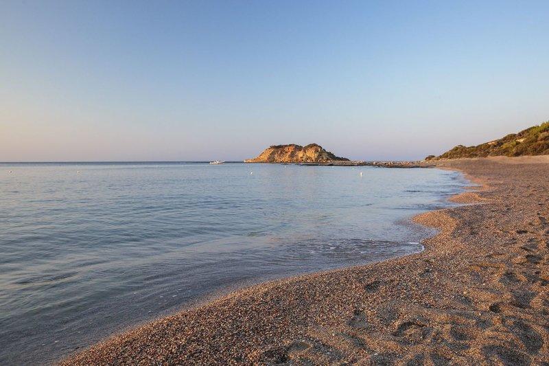 Kiotari (Insel Rhodos) ab 571 €