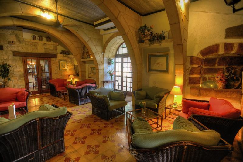 Xaghra (Insel Gozo) ab 245 € 2