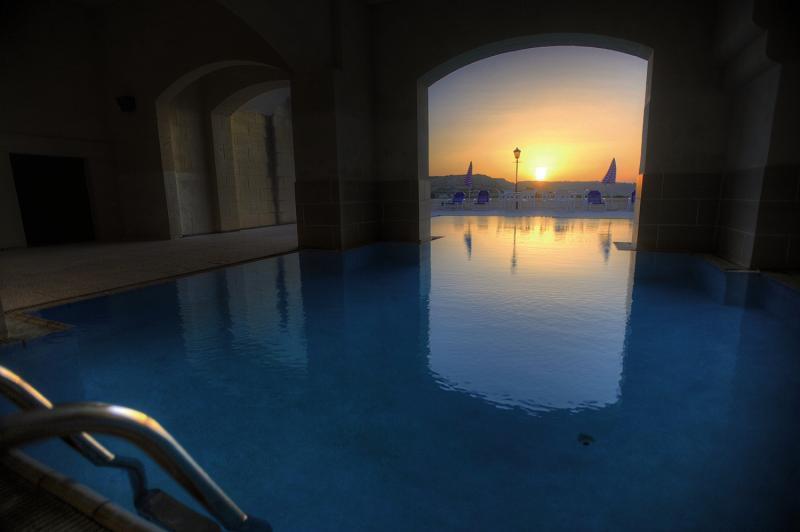 Xaghra (Insel Gozo) ab 245 € 5