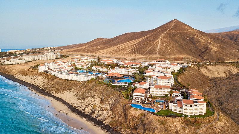 Playa de Esquinzo ab 714 € 4