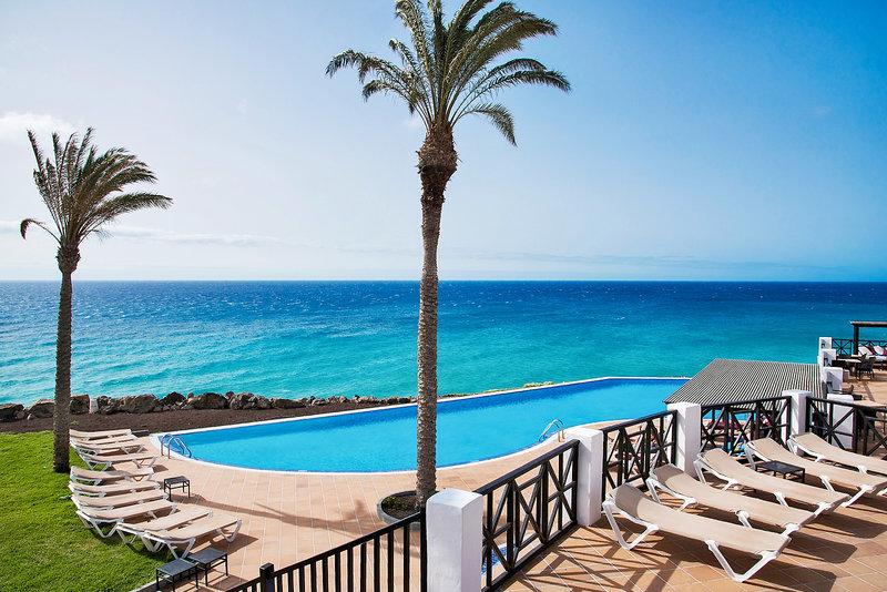 Playa de Esquinzo ab 714 € 1