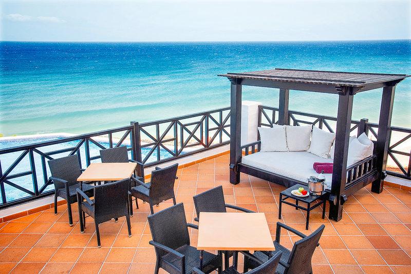 Playa de Esquinzo ab 714 € 2