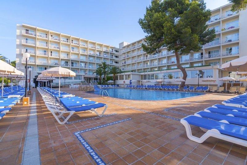 Es Canyar - Playa Es Canar (Es Cana) ab 336 €