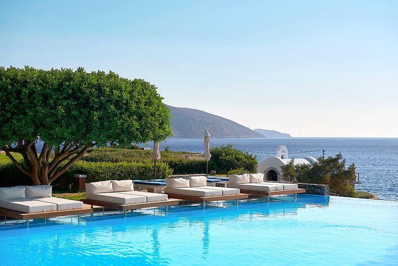 Agios Nikolaos (Lasithi) ab 1002 €