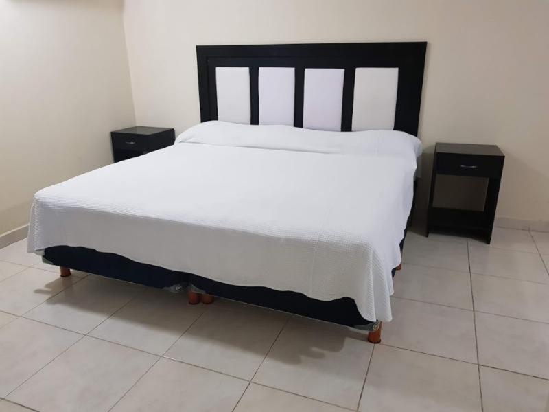 7 Tage in Cancún Hotel Jardin
