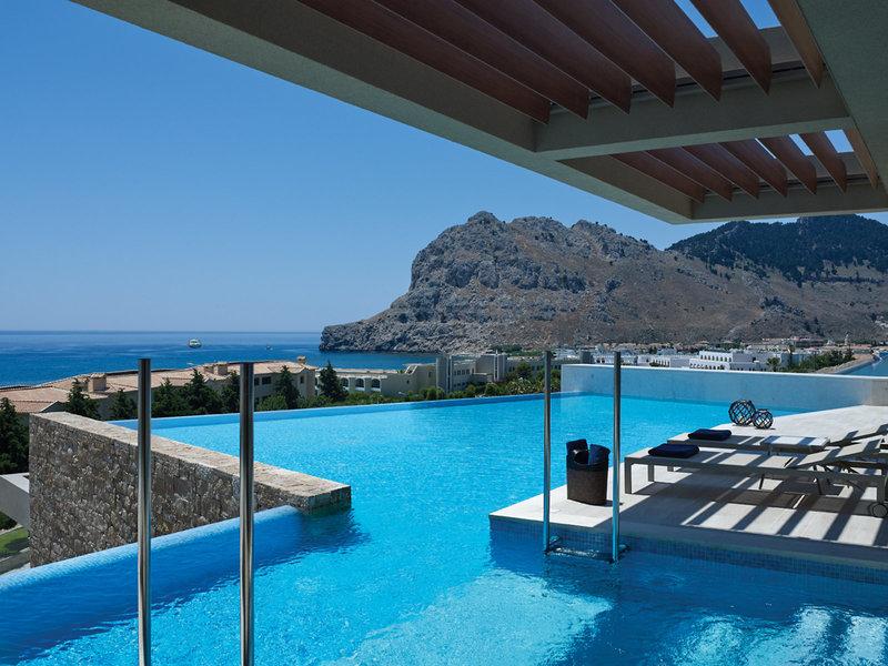 Kolymbia (Insel Rhodos) ab 598 € 3