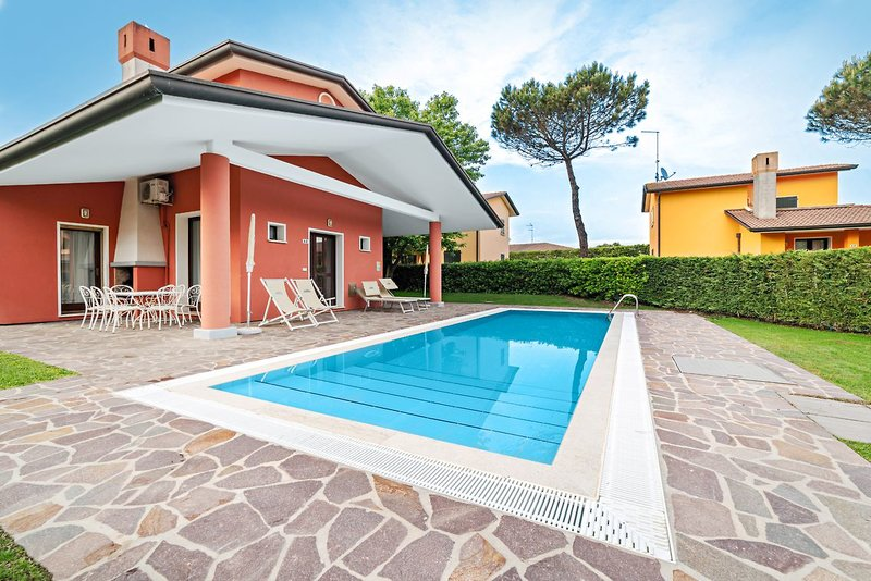 Isola Albarella ab 240 €