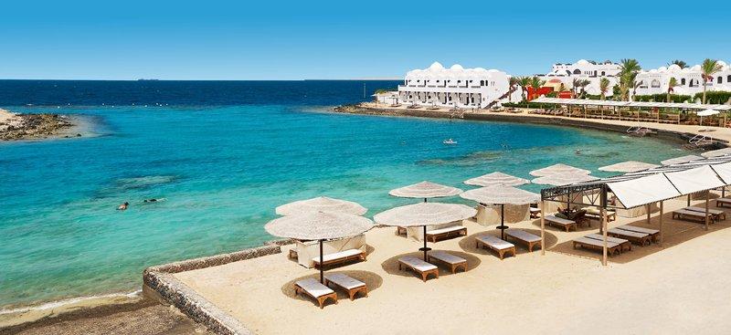 7TageinHurghada Arabella Azur