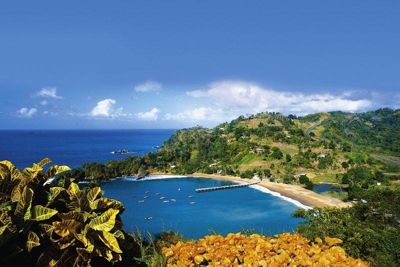 Playa Dorada ab 1145 € 5