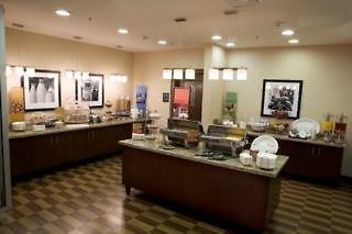 Hampton Inn und Suites Mexico City - Centro Historico in Mexiko-Stadt, Mexiko-Stadt und Umgebung R