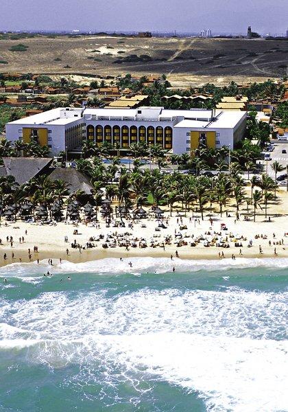 Vila Galé Fortaleza in Fortaleza, Brasilien - weitere Angebote
