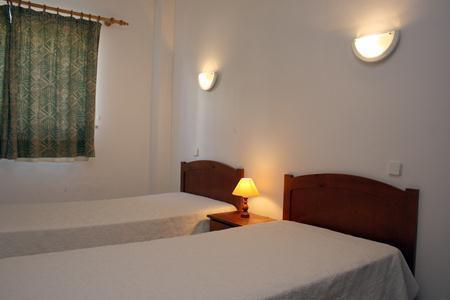 King's Club - Apartamentos e Villas in Quarteira, Algarve