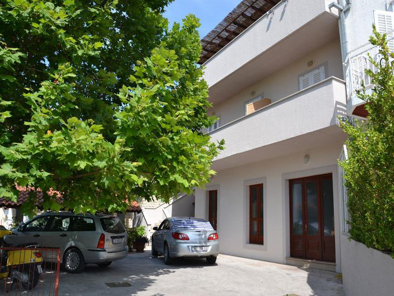 Apartments Dub Cavtat in Cavtat, Kroatien - weitere Angebote A