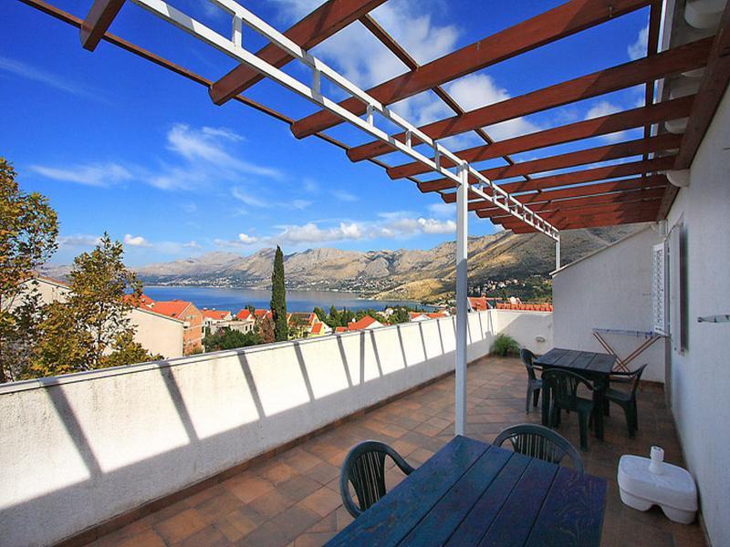 Apartments Dub Cavtat in Cavtat, Kroatien - weitere Angebote TE
