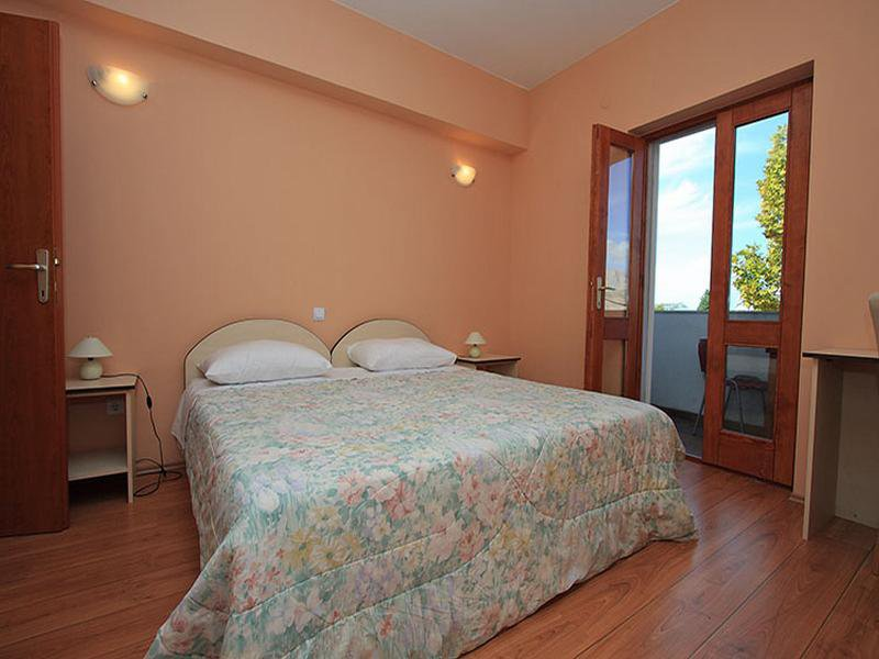 Apartments Dub Cavtat in Cavtat, Kroatien - weitere Angebote W