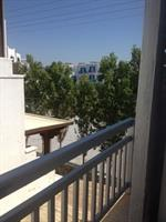 Depis Suites & Apartments in Naxos-Stadt, Naxos (Kykladen)