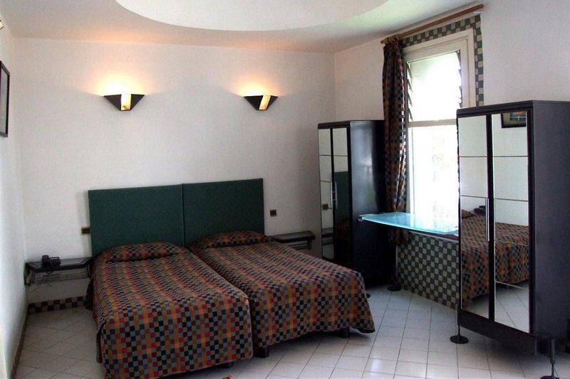 Hotel Tagadirt in Agadir, Agadir und Atlantikküste W