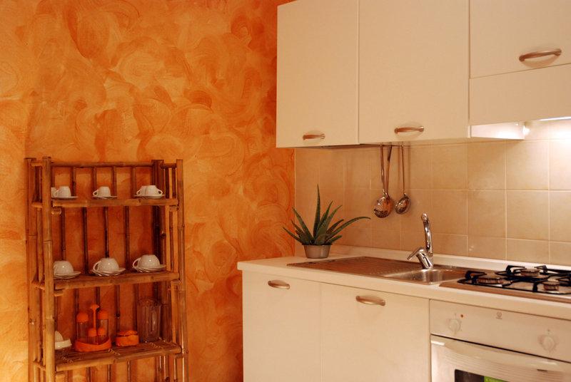 Aparthotel Ca' Nicola in Sal Rei, Kapverden - weitere Angebote W