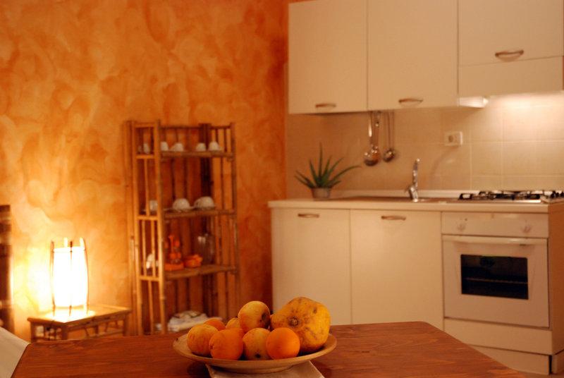 Aparthotel Ca' Nicola in Sal Rei, Kapverden - weitere Angebote