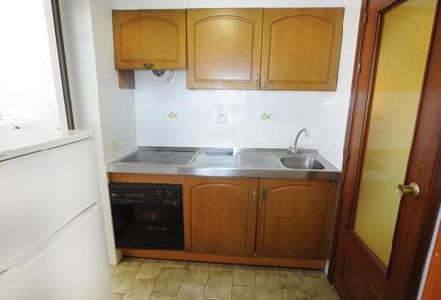 Halley Apartamentos in Benidorm, Costa Blanca BD