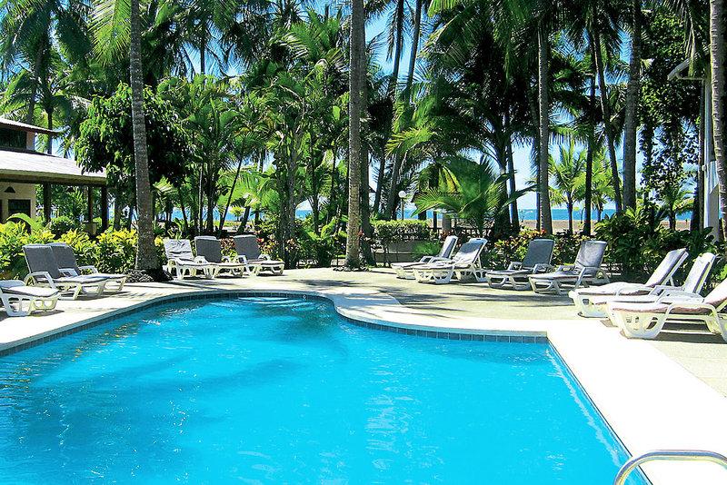 Pochote Grande in Jacó, Costa Rica - weitere Angebote