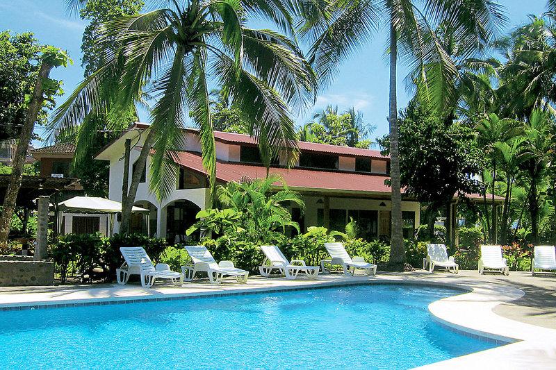 Pochote Grande in Jacó, Costa Rica - weitere Angebote A