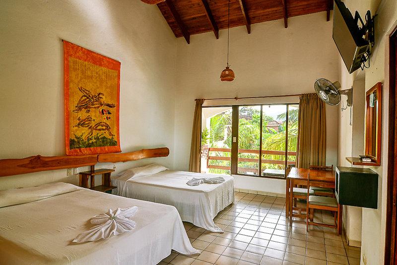 Pochote Grande in Jacó, Costa Rica - weitere Angebote W