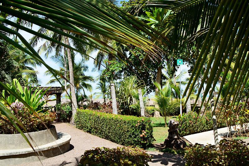 Pochote Grande in Jacó, Costa Rica - weitere Angebote GA