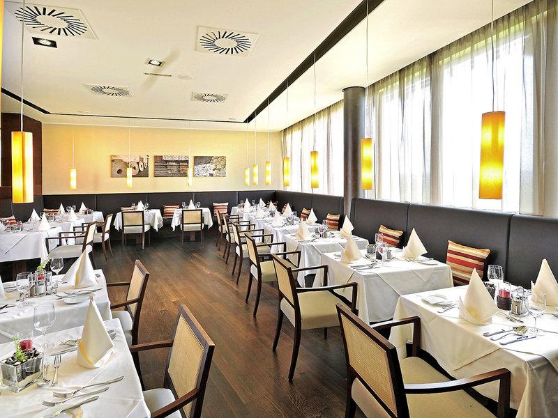 Falkensteiner Hotel Spa Bad Leonfelden
