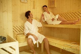 Hotel Ramada Plaza by Wyndham Bangkok Menam Riverside Wellness