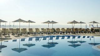 Hotel Catalonia Majorica Pool