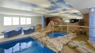 Hotel Hotel Capricho & Spa Wellness