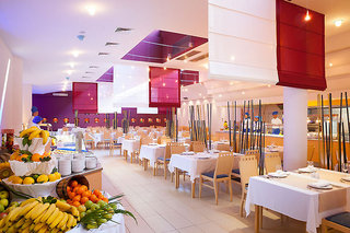 Hotel Aminess Maestral Restaurant