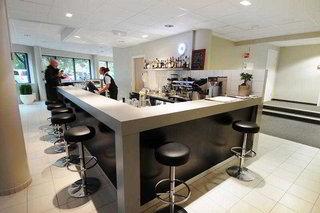 Hotel Anker Hotel Bar