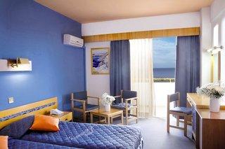 Hotel Irene Palace Beach Resort Wohnbeispiel