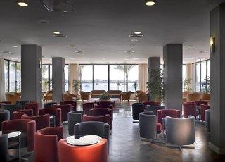 Hotel Palladium Hotel Palmyra - Erwachsenenhotel Bar