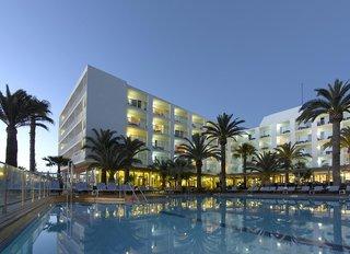 Hotel Palladium Hotel Palmyra - Erwachsenenhotel Außenaufnahme