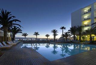 Hotel Palladium Hotel Palmyra - Erwachsenenhotel Pool