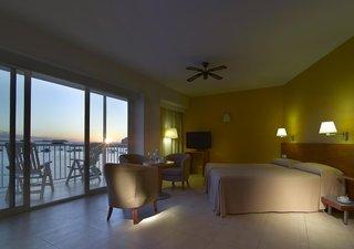 Hotel Palladium Hotel Palmyra - Erwachsenenhotel Wohnbeispiel