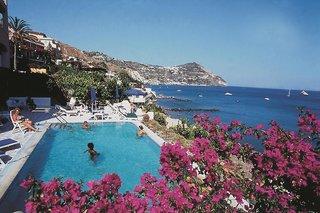 Hotel Casa Rosa Terme Pool