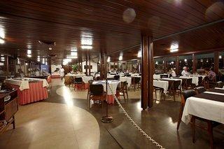 Hotel Do Mar Restaurant