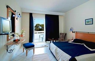 Hotel Eldorador Salambo Wohnbeispiel